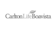 carlton-life-boavista
