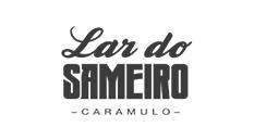 lar-do-sameiro
